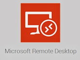 Windows Remote Desktop MAC