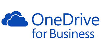 onedrive for business