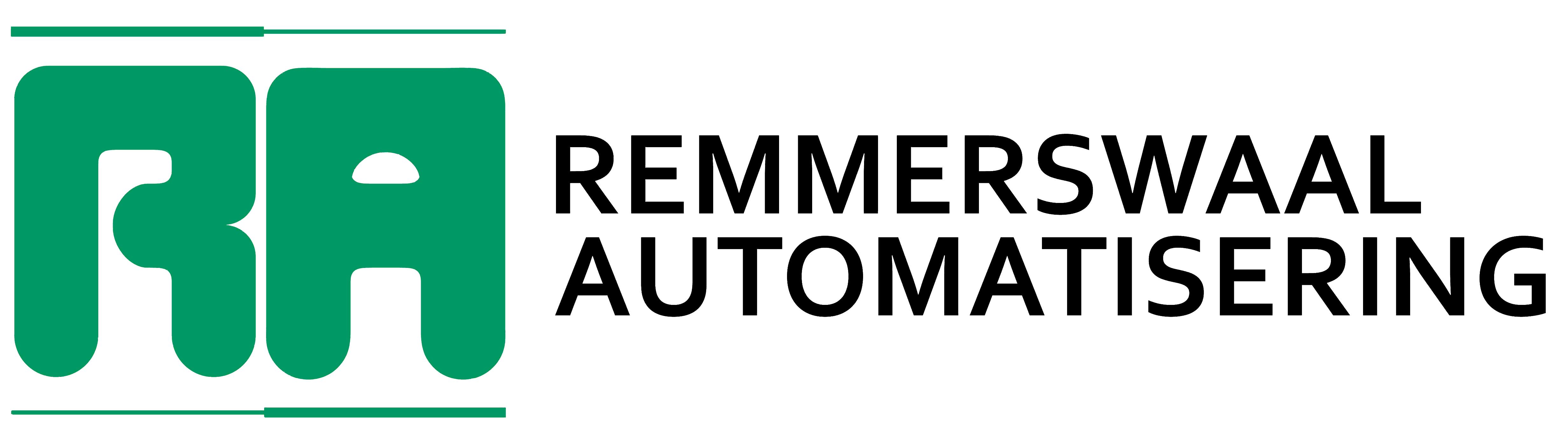 Remmerswaal Automatisering